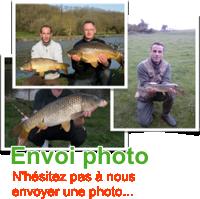 EnvoiPhoto