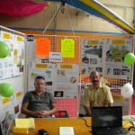 Forum Assoc 2010-01