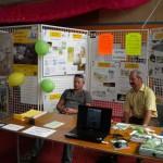 Forum Assoc 2010-02