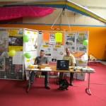 Forum Assoc 2010-04
