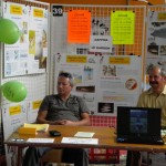Forum Assoc 2010-05