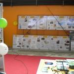 Forum Assoc 2010-06