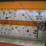 Forum Assoc 2010-09