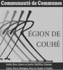 Logo-de-la-Communaute-de-communes_petit_nb