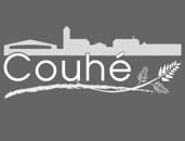 Ville de Couhé