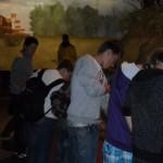 visite aquarium 18 juin 2011-12