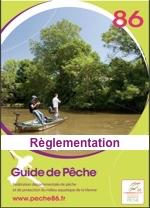 GuidePeche2015