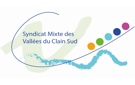 Logo_Syndicat Mixte du clain sud_nb